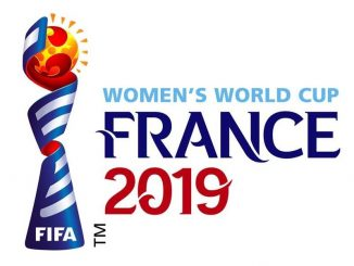WK 2019